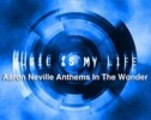 Thumbnail  Aaron Neville Anthems In The Wonder